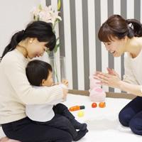 ママのための教室